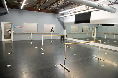 facilities 4 (1)