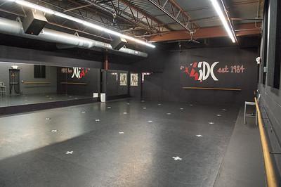 facilities1 (1)