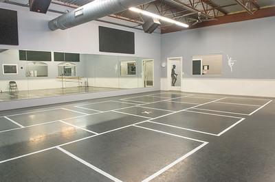 facilities2 (1)