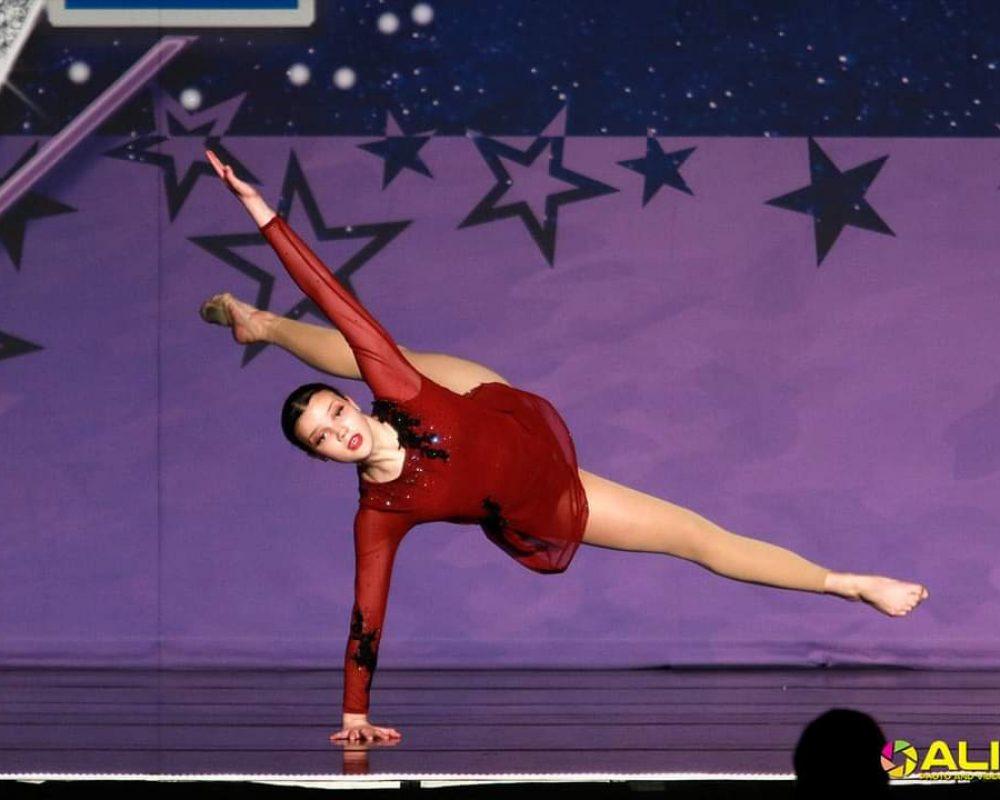 Creative_Dance_Photo